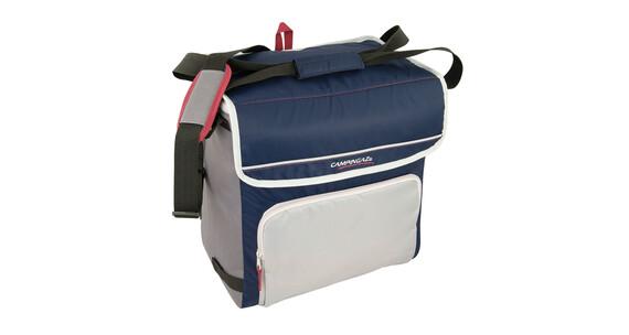 Bolso térmico Campingaz Fold'N Cool 30 l